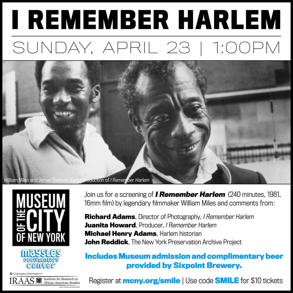 2017-04-23-I-remember-Harlem-slide